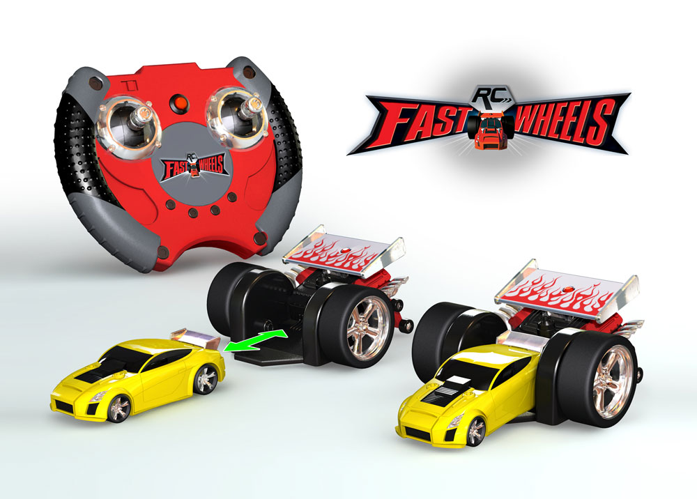 Fast-Wheels_With-logos[2]