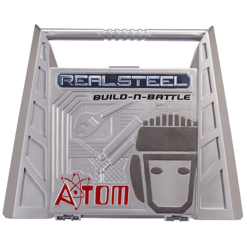 31399RealSteel_Build-N-Battle_Atom_5574